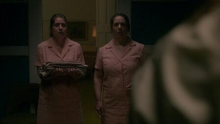 Watch Ward of Evil. Episode 2 of Season 2.