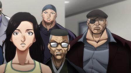 Watch Defeat. Episode 24 of Season 2.