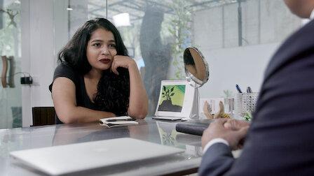 觀賞寶萊塢美人。第 2 季第 3 集。