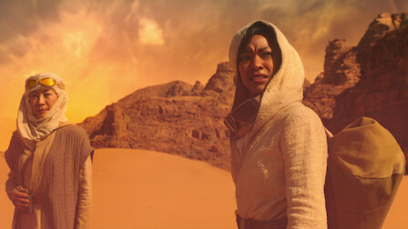 Watch The Vulcan Hello. Episode 1 of Season 1.