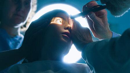 Watch Alien Infection. Episode 5 of Season 1.