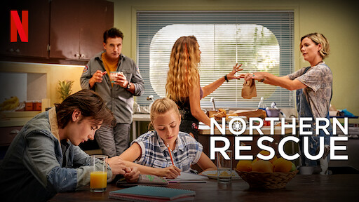 Northern Rescue