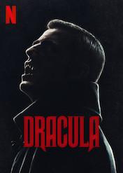 """Dracula """"Box Art"""""""
